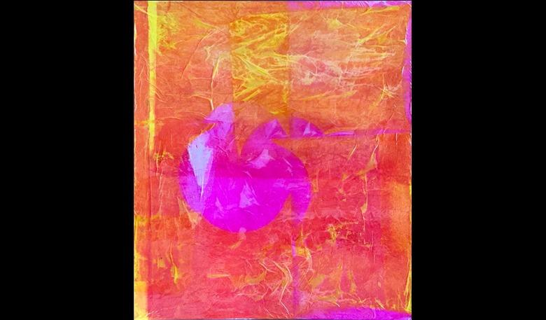 Mondo-Maya-cm70x80